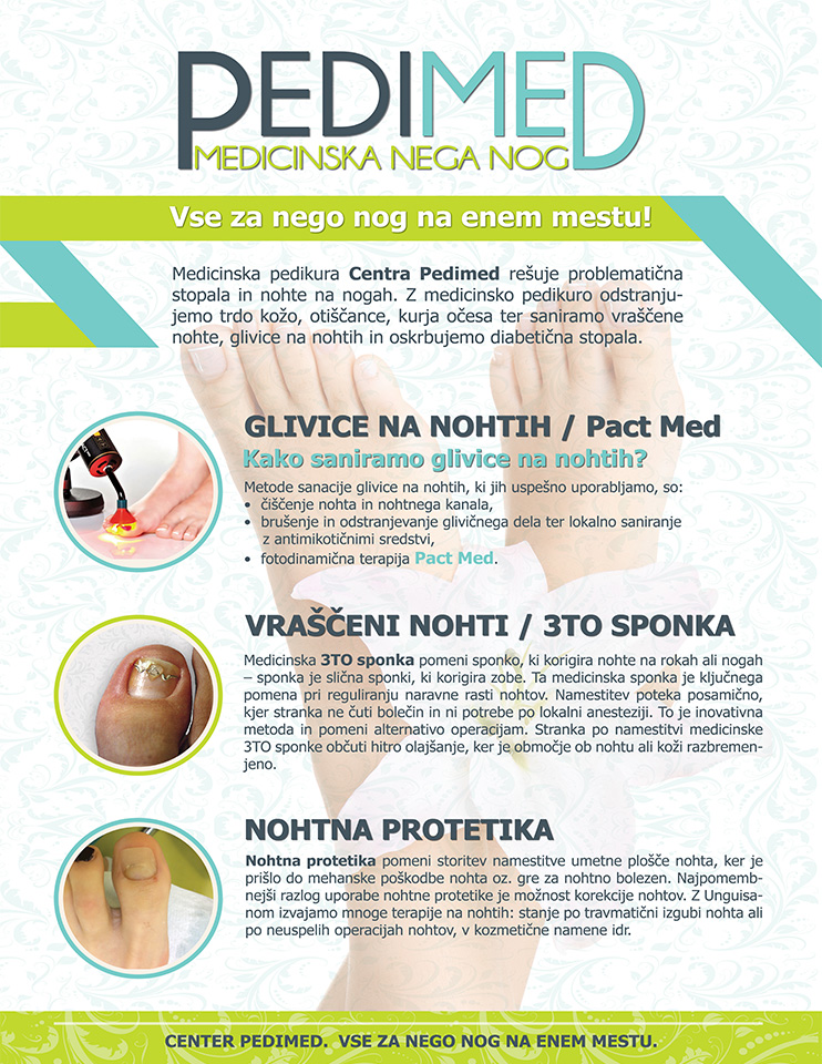 Plakat-PEDIMED
