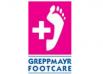 Greppmayer